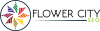 Flower City SEO – Rochester Internet Marketing Logo